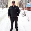 валера, 32, г.Борисов