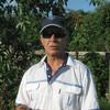 Игорь, 64, г.Белгород
