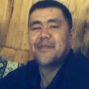 мир 37 Бишкек