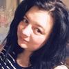 Елена, 29, г.Астрахань