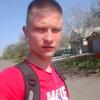 Влад, 22, г.Андреевка