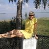 Ольга Черноскутова, 52, г.Озерск