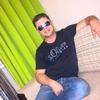 Alex, 46, г.Алушта