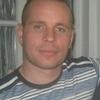 Артём, 37, г.Ровеньки
