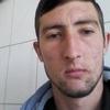 Игорь, 22, г.Одесса