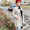 людмила, 54, г.Никополь