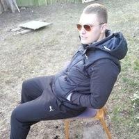 Павел, 31 год, Телец, Тарту