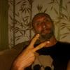 Денис, 41, г.Первомайск
