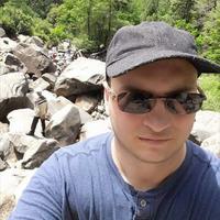 STAN, 37 лет, Водолей, Сиэтл