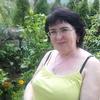 anna, 56, г.Падуя