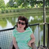 Marina, 36, Volkovysk