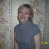 НАТАЛЬЯ, 40, г.Краснокамск