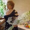 Татьяна, 62, г.Николаев