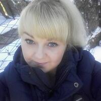 Роза, 29 лет, Близнецы, Новосибирск
