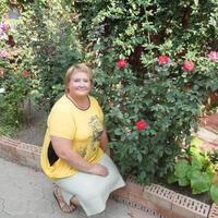 Наталия, 51 год, Стрелец, Сыктывкар