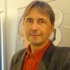 Mati, 63, Viljandi