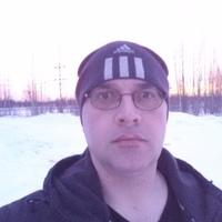 Алекс, 42 года, Лев, Нижневартовск