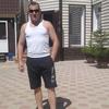 Артем, 38, г.Улан-Удэ