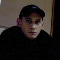 Андрей, 31 год, Телец, Челябинск