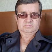 Евгений 72 Москва