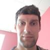 Сергей, 28, г.Наход