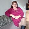 Natasha, 51, Laishevo