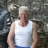 sergey, 55, Kerch