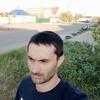 Рафаэль, 30, г.Адлер