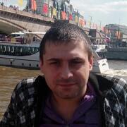 Сергей 34 Невьянск