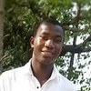 Danielenechukwu, 21, Abuja