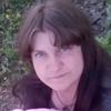 Татьяна, 26, г.Луганск