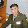 Юрий, 30, г.Тоцкое