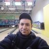 Валентин, 38, г.Владивосток