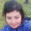 Margarita, 31, Chita
