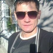 Влад 42 Буденновск