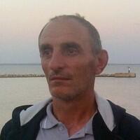 Sarmat, 52 года, Телец, Алушта