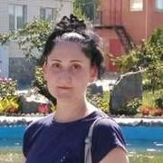 Ирина 40 Тольятти