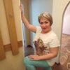 Юлия, 40, г.Анжеро-Судженск