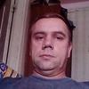 Yuriy Kokin, 45, Vuktyl