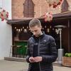 Kirill, 24, Kokshetau