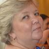 Наталья Альбертовна х, 52, г.Санкт-Петербург