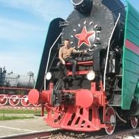 Юрий, 45 лет, Рыбы, Нижний Новгород