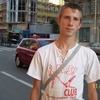 Санек, 26, г.Варнавино