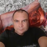 сергей карнаухов 35 Барнаул