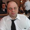ALEX, 45, г.Нью-Йорк