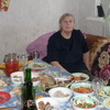 аленксандра, 69, г.Гомель