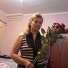 Наталья, 59, г.Донецк