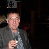 Сергей Васильевич Яко, 58 лет, Водолей, Ростов-на-Дону