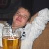 Sergey, 30, Rozdilna