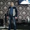 ANTON, 38, г.Киров (Кировская обл.)